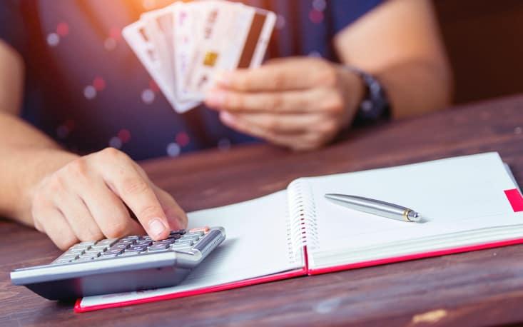 Demanda por crédito cresce pela primeira vez nos últimos seis meses