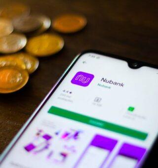 Nubank inicia pré-cadastro para o PIX; saiba mais sobre a solução de pagamentos