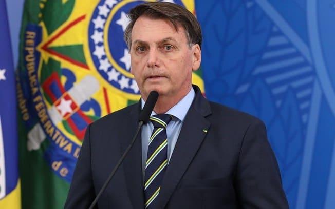 Educação, Cidadania e Agricultura podem PERDER recursos para criação do Pró Brasil