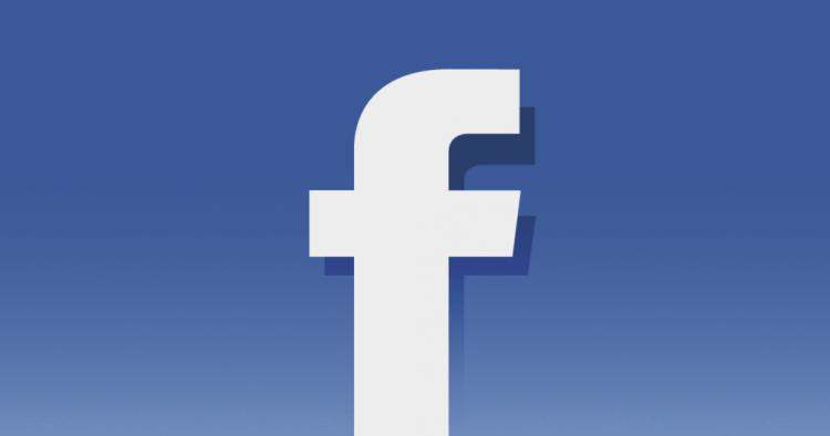 Facebook oferece três cursos GRATUITOS para pequenos empresários; inscreva-se