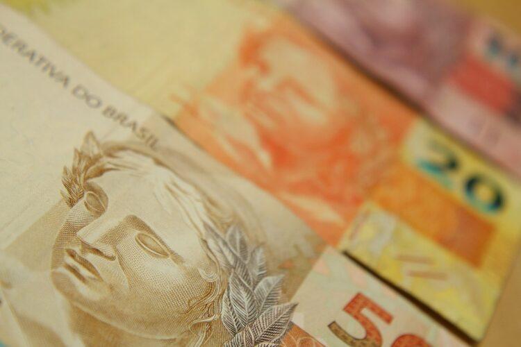 Atenção, MEI! Simples Nacional volta a cobrar pagamentos a partir de outubro