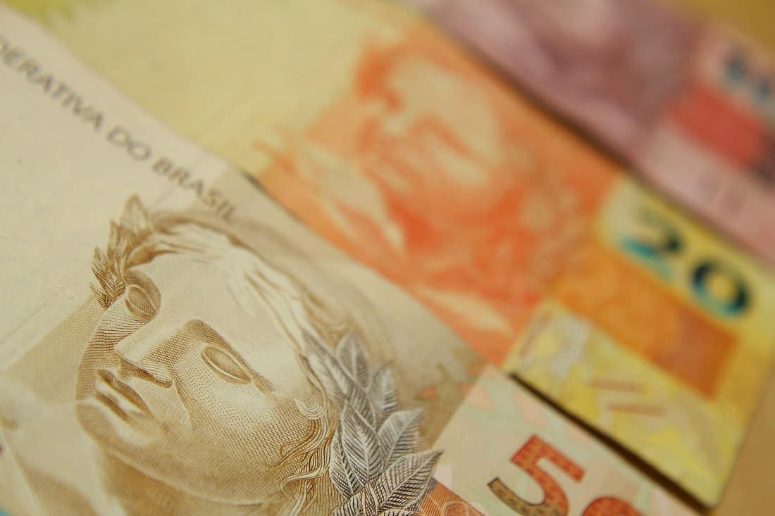 Micro e pequenas empresas são beneficiadas com redução nos juros para crédito (Foto: Marcos Santos/USP Imagens)