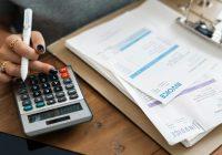 Saiba aqui como o MEI poderá regularizar os débitos do DAS em atraso
