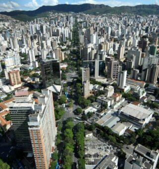 IPTU 2020: Comerciantes de Belo Horizonte terão nova forma de pagamento