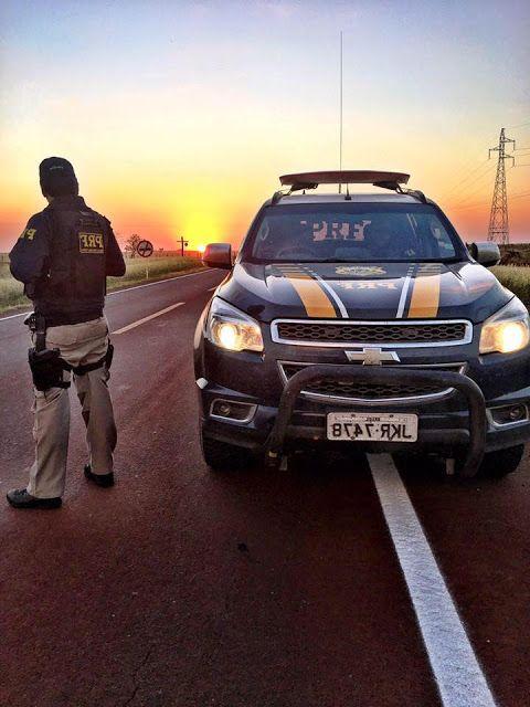 Concurso PRF: Mudanças nas leis de trânsito serão cobradas na prova?