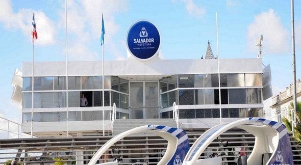 Prefeitura de Salvador anuncia convocação de mais de 50 aprovados no concurso de 2019