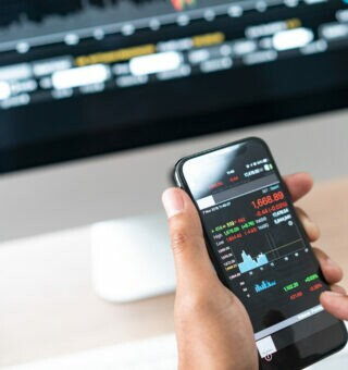 Guia do investidor: Confira as melhores e mais recomendadas ações para junho