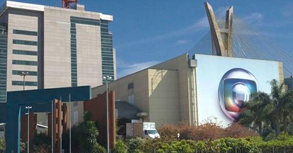 Quer trabalhar na Globo? Empresa abre vagas para oficina de talentos (Imagem: Google)
