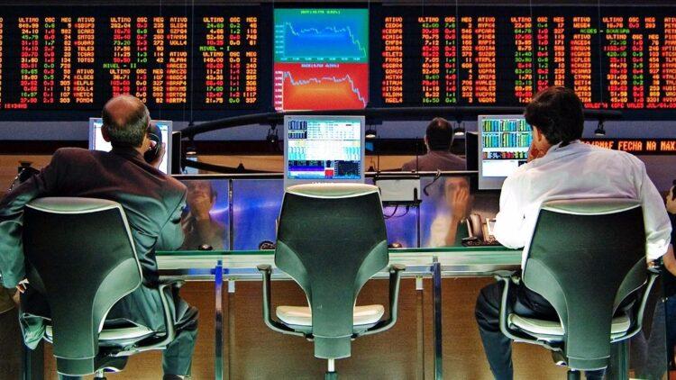 Empresas que mais perderam valor de mercado em decorrência da Covid-19