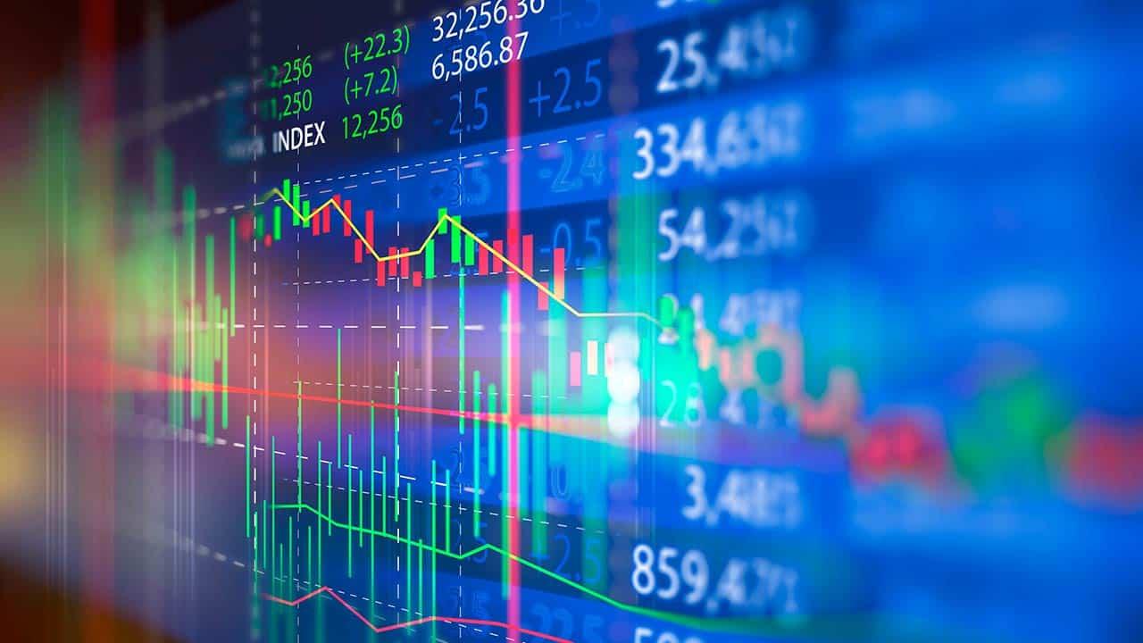 Confira os acontecimentos mais importantes da B3 desta quarta (23); ações de bancos caem