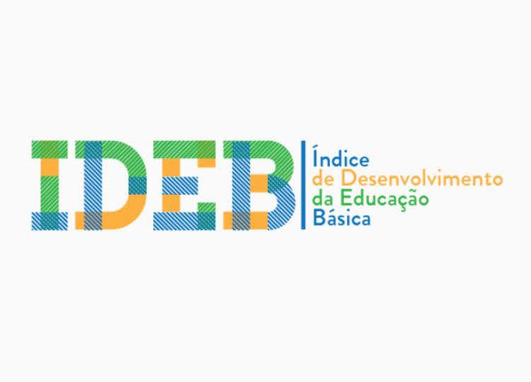 Ceará lidera entre os estados com melhor desempenho do ensino fundamental no Ideb