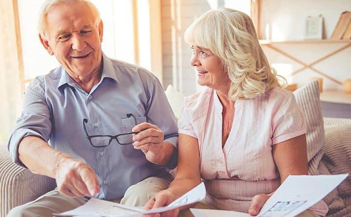 Cresce queixas no Procon sobre liberação de empréstimo consignado sem autorização