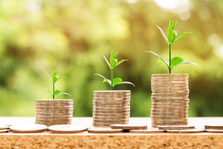 Consignado do INSS vai usar 35% da renda do pensionista; entenda quanto pode receber