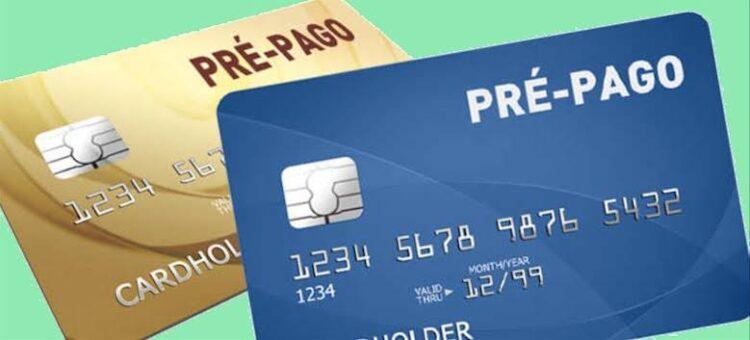 Banco do Brasil oferece o cartão de crédito pré-pago Ourocard de forma mais acessível