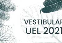 Vestibular UEL 2021: Universidade publica novidades para o processo seletivo