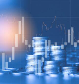 Resgate líquido do Tesouro Direto atinge R$ 1,14 bilhão no mês de agosto