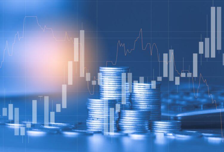 Tesouro Direto sobe para 10 milhões de cadastrados; como começar a investir?