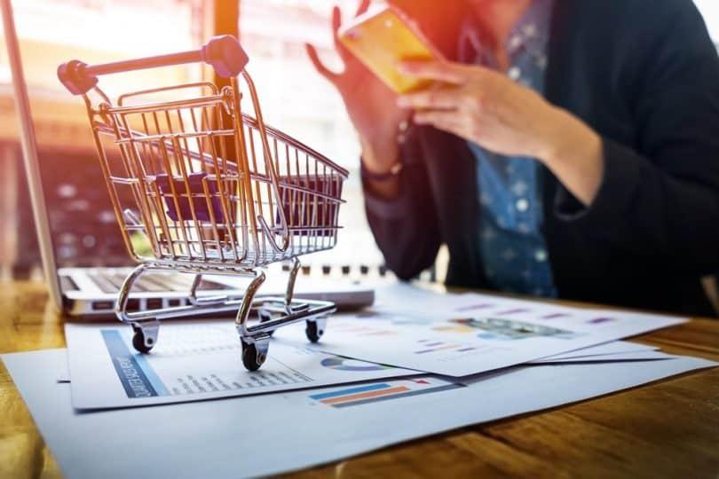 Inflação: IPCA-15 registra crescimento e atinge maior marca para o mês de outubro dos últimos 25 anos
