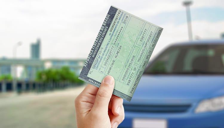 IPVA 2020: Confira como ficou o calendário de pagamentos por estado após alterações