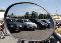 O Departamento Estadual de Trânsito do Ceará (Detran-CE) realiza o terceiro leilão online com 447 lotes de veículos