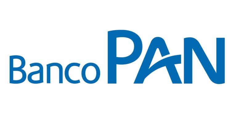 Banco PAN e startup Celcoin confirmam parceria para auxiliar o banco em seus negócios