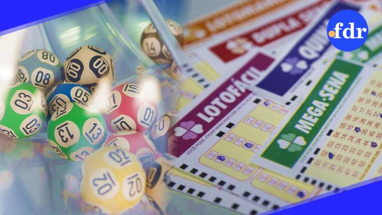 Veja o resultado do sorteio da Loteca 901 desta segunda (28); prêmio foi de R$ 873,1 mil