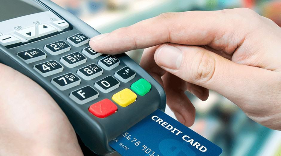 MEIs tem direito a empréstimo de até R$50 mil por meio do Programa Emergencial de Acesso a Crédito
