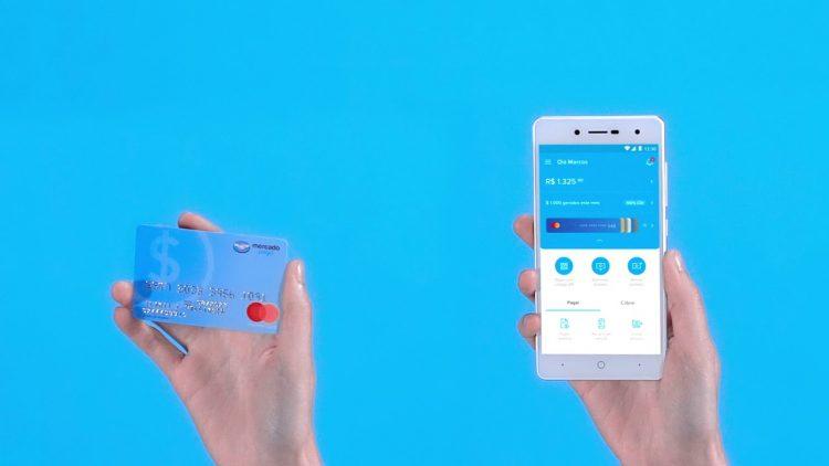 Mercado Pago anuncia taxa de 2,99% para pagamentos no cartão de crédito