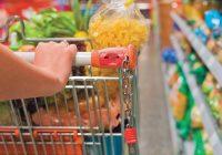Preços ao produtor atingem maior alta no mês de agosto