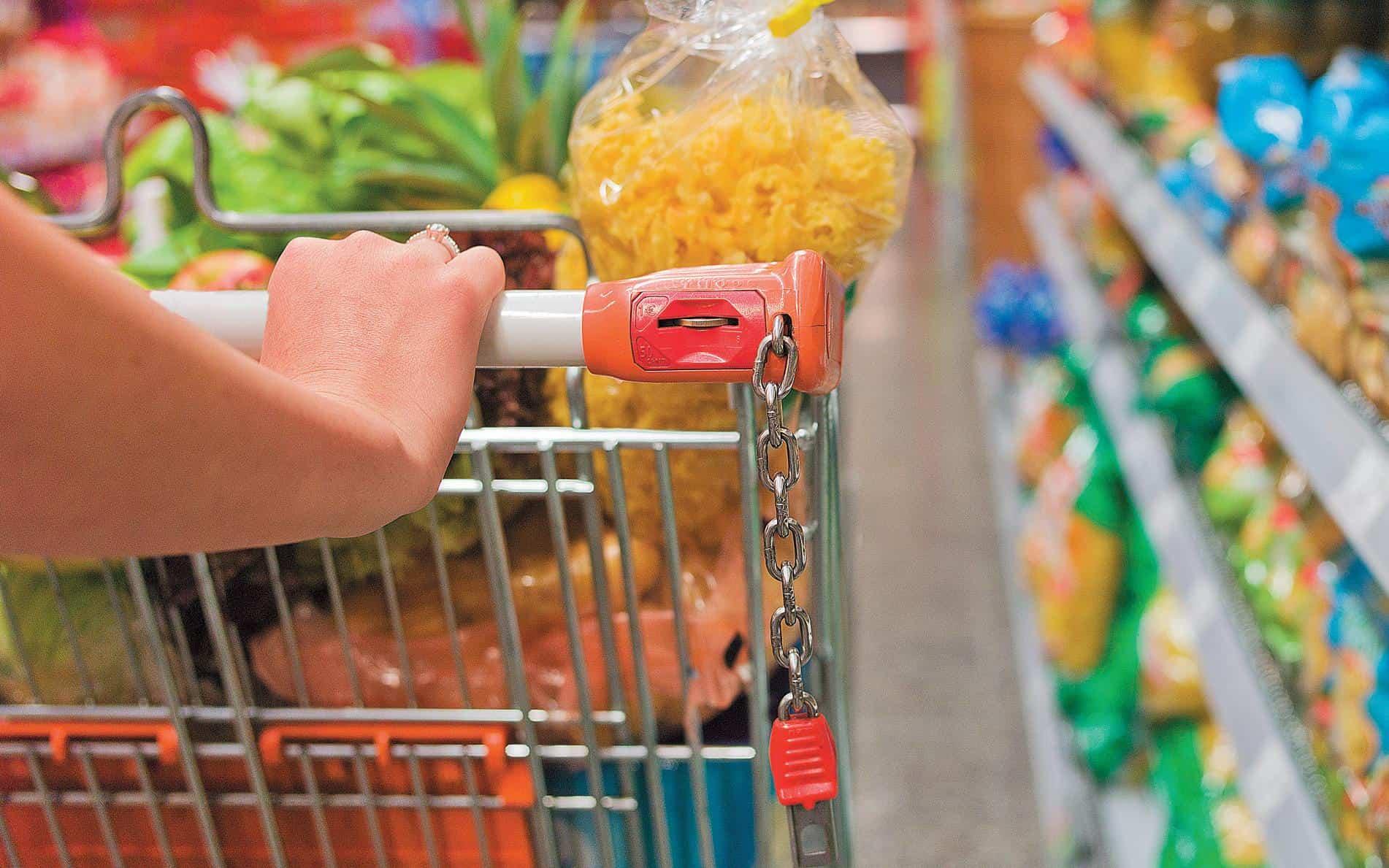 Confira quais foram os alimentos mais caros no mês de setembro segundo o IBGE