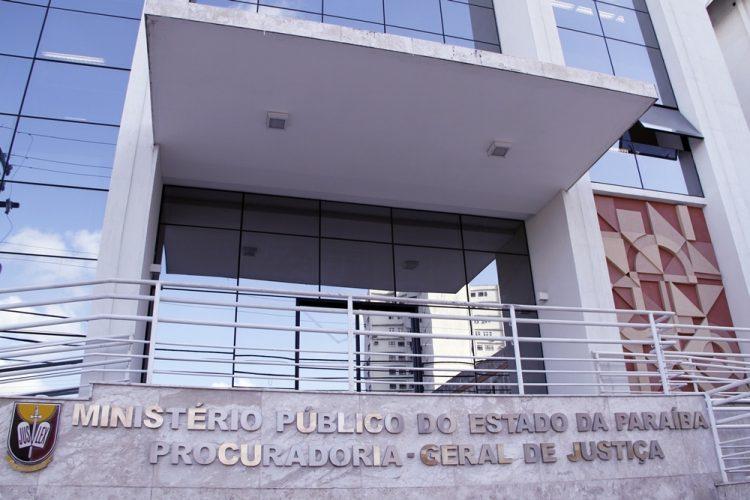 Ministério Público retoma concurso público com novo edital na Paraíba