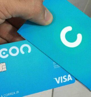 Neon mira em clientes de outros bancos após captação de R$ 1,6 bilhão