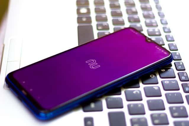 Parceria entre Nubank e PicPay vai disponibilizar a função de débito online