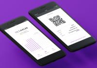 O QR Code do Nubank permite realizar pagamentos diretamente do seu celular