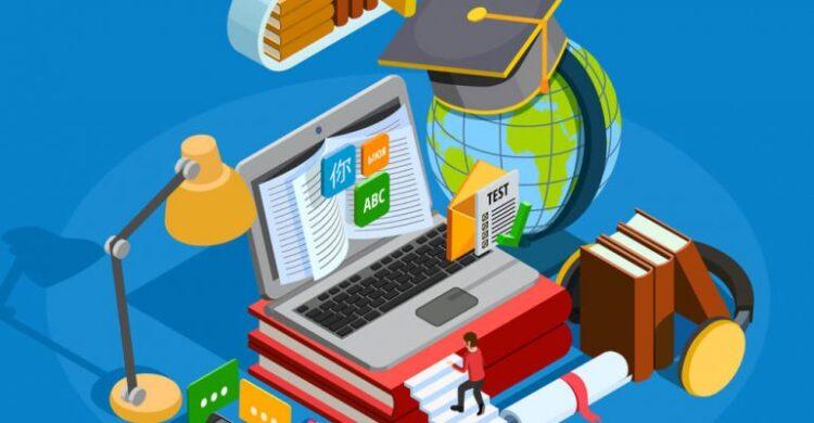 CIEE cria curso gratuito e online voltado à preparação do Enem 2020