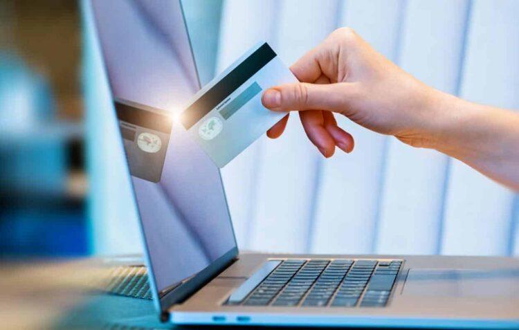 PagTesouro: Novo método permite pagar taxas da União com cartão de crédito
