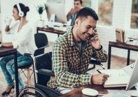 Vagas de emprego para PCD: 3,4 MIL oportunidades estão abertas em grandes empresas