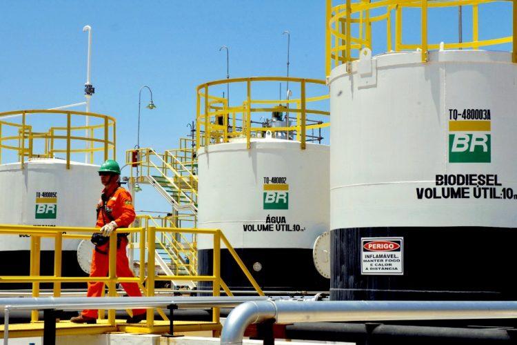 O governo Bolsonaro está vendendo a Petrobrás ao Itaú? Entenda o processo de concessão