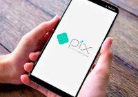 Descubra as diferenças entre TED, DOC e a nova solução de pagamentos PIX