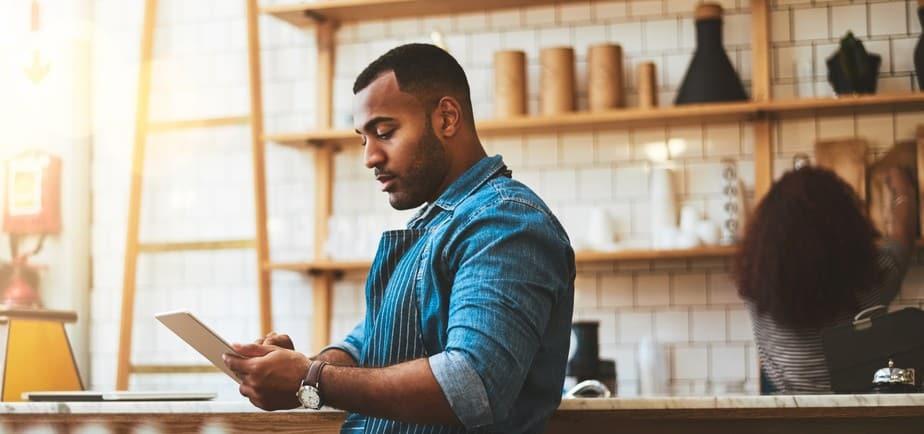 BTG Pactual e InoveBanco se únem para oferecer crédito para empresas