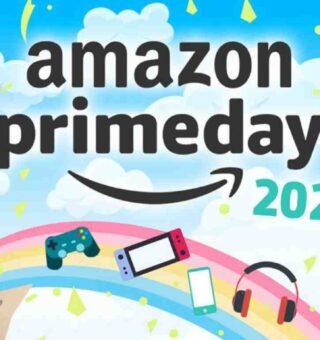 Amazon Prime Day: Empresa prepara dois dias de descontos especiais em outubro