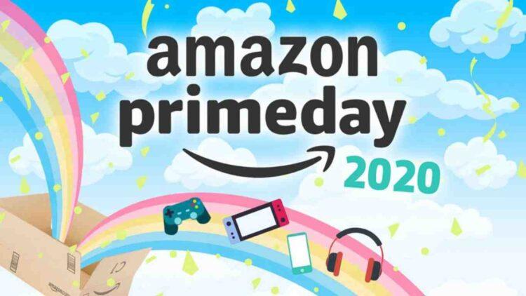 Quando começa o evento da Amazon que vai garantir dezenas de descontos?