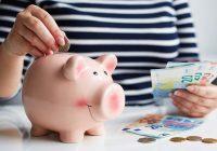 Descubra mais detalhes sobre a modalidade de investimento renda fixa