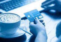 PIX, TED, boletos e cartões: Quais as diferenças entre os meios de pagamento?