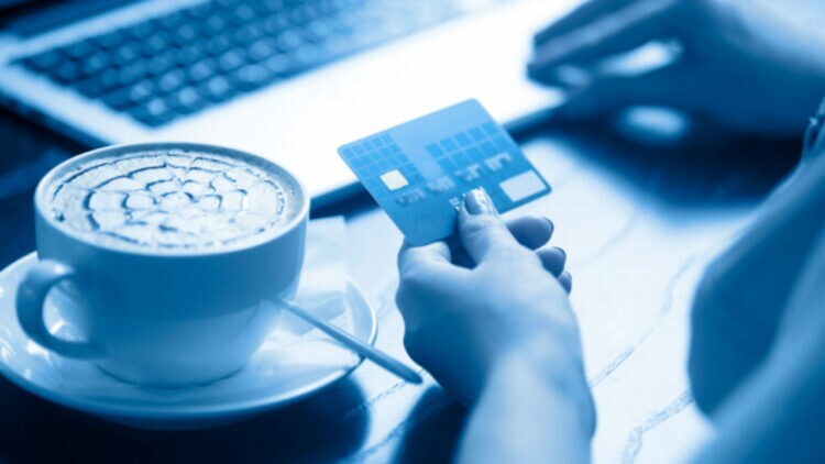 ESTES são os melhores cartões de crédito para MEI em 2021
