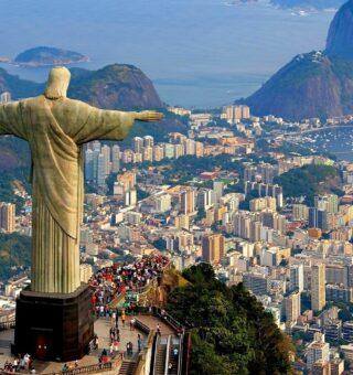 Nota Carioca: Receba desconto no seu IPTU 2021 usando os créditos do programa
