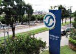 Companhia de saneamento abre inscrição para concurso público em Goiás