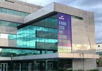 Senac-DF abre inscrições para cursos gratuitos em 49 especialidades