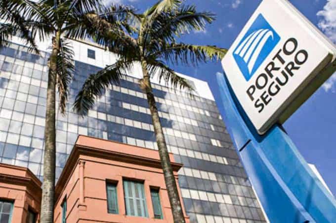Porto Seguro amplia serviços oferecendo cobertura em exames e consultas médicas