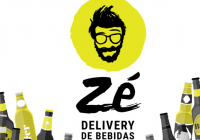 Programa de Estágio: Zé Delivery abre 100 vagas para qualquer curso superior